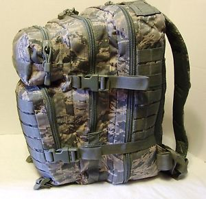 Molle_backpack