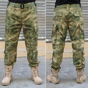 military clothing-2