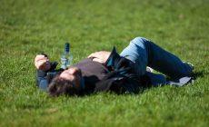 Alcohol Withdrawal: Symptoms, Timeline & Detox Process