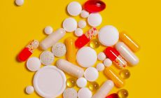 How To Know How Much Aminoacids You Need Daily