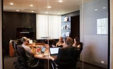 Tips For Creating a Perfect Work Environment