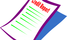 The Improvements Required for Stabilizing the Credit Score of an Individual