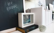 Creative Office Decor Tips for Real Estate Offices
