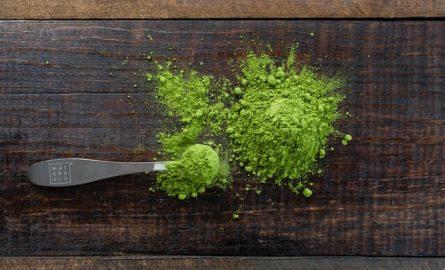 How To Find Best Quality Kratom Powder?