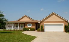 Are You Moving Out To The Suburbs? Here Are A Few Questions To Ask Yourself