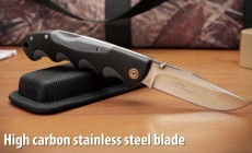 Ranking The Top 5 Small Survival Knives