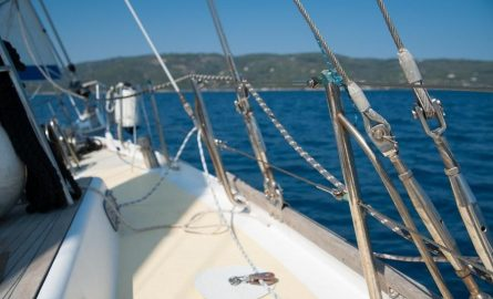 5 Tips to Help You Prepare for Your Next Boating Adventure