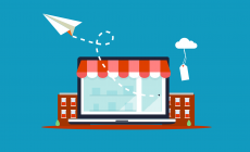 Best Ways To Start Your eCommerce Business From Scratch